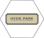 img_hydepark_hex.png