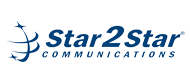 logo_star2star.png